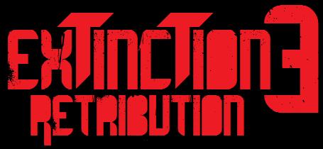 File:Extinction 3 Retribution.png