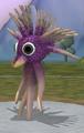 Seababy Spore
