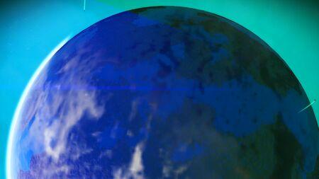 Kobastl Tau Orbit