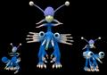 Tradejack Spore