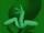 Leafy Mani