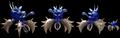 Sapphire Xarnivore