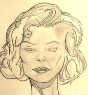 Betty (2)