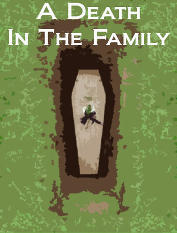 File:A-Death-In-The-Family.jpg