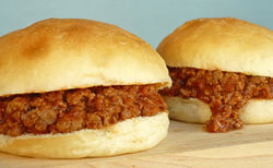 File:Sloppy joe (1).jpeg