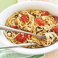 Spaghetti-lingura-furculita