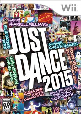 258px-Justdance2015cover