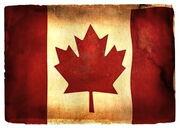 5142778-old-canadian-flag