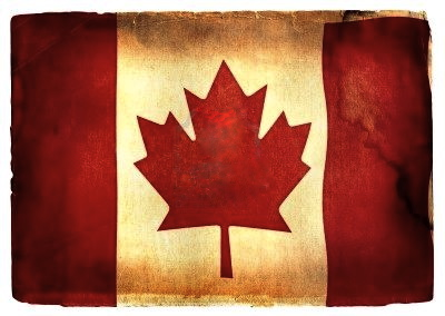 File:5142778-old-canadian-flag.jpeg