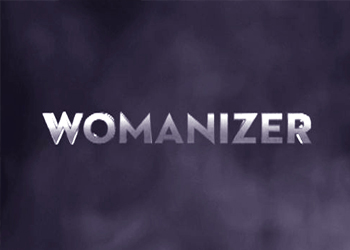File:Womanizer.jpg