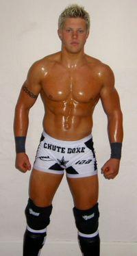 File:Chris Andrews-british-wrestler.jpg