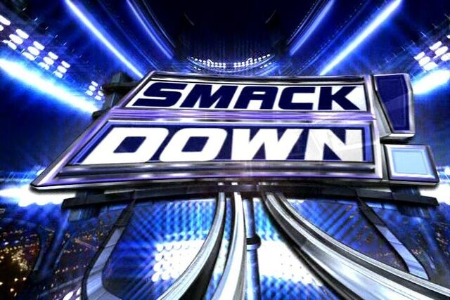 File:SmackDown-wwe-smackdown-29521679-720-480.jpg