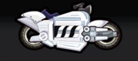 File:TheChrome.png