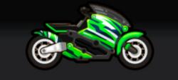 TheXB92