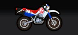 The650cc