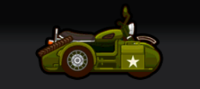File:TheSoldier.png