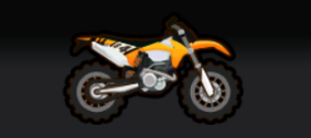 File:The450cc.png