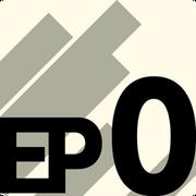 001 EXT Trophy