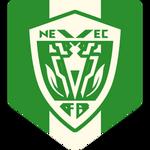 Frontier Base Logo