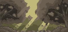 File:Temporal forest eyecatch.png