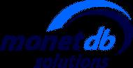 Monetdb-solutions-logo