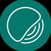Pivotal-greenplum-database