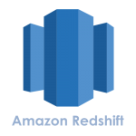 Amazon-RedShift-logo