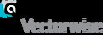 Actian-Vectorwise-logo
