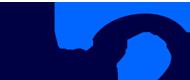 Monetdb-logo