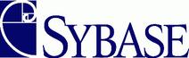 Sybase-logo