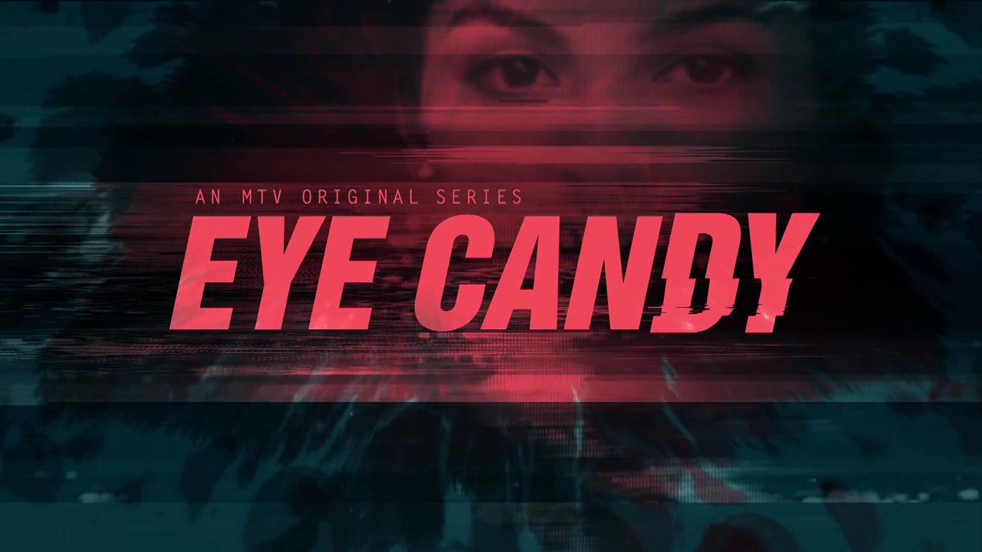 eye candy torrent