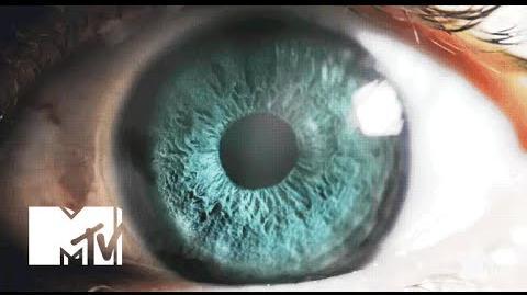 Eye Candy 'Share' Official Teaser MTV