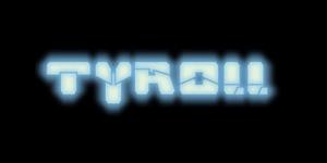 Logo tyroll2