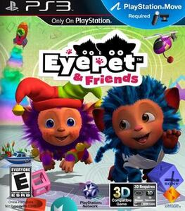 1892713-eyepet and friends large