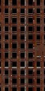 E03 door