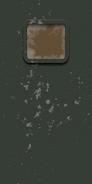 E04 door