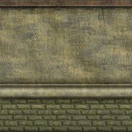 WallDining