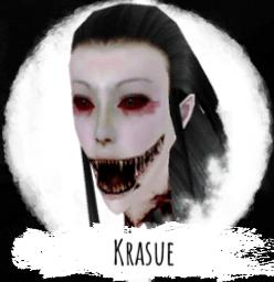 Krasue   Eyes the horror game Wiki   FANDOM powered by Wikia