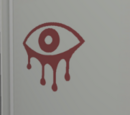 Eye Runes