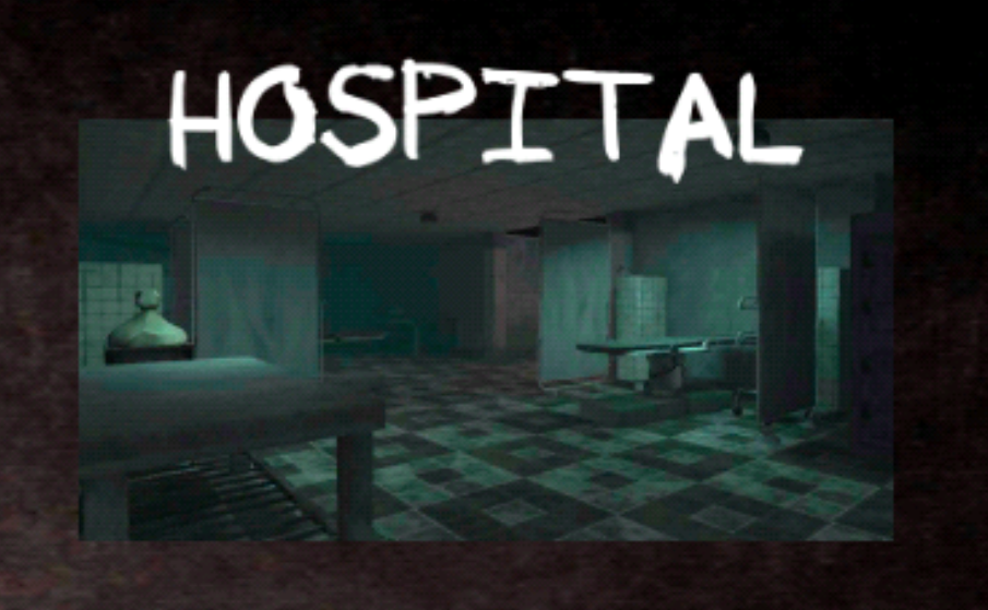 Usa Map Quiz Games%0A Hospital