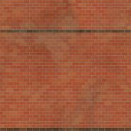 E06 brick