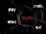 Eyes - The Horror Game/Gallery
