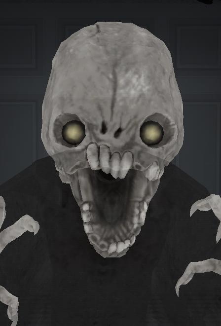 Charlie Eyes The Horror Game Wiki FANDOM Powered By Wikia - Minecraft horror spiele