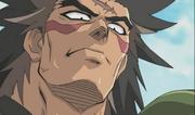 Rikiya Gao (Episode 121)