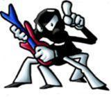Bando Spiders Logo
