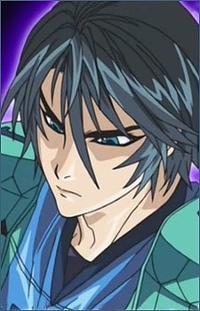 200px-Shun kakei anime