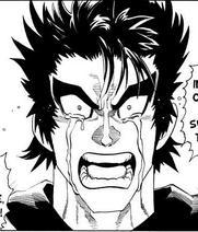 Ohira hiroshi