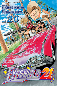 Volume20cover