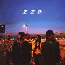 ZZ - ZZB Album