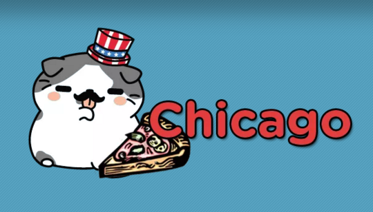 File:Chicago.png
